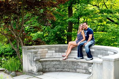 Aaron and Olivia -40