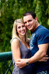 Aaron and Olivia -18