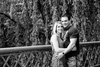 Aaron and Olivia -13