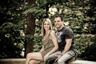 Aaron and Olivia -38