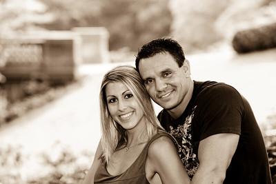 Aaron and Olivia -29