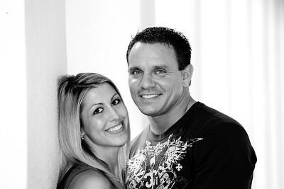 Aaron and Olivia -36