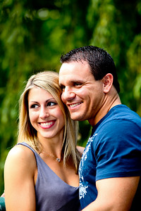 Aaron and Olivia -24