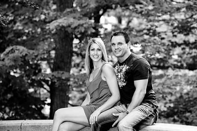 Aaron and Olivia -39