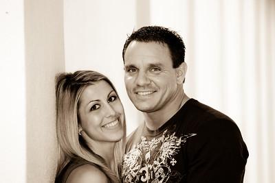 Aaron and Olivia -35