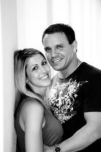 Aaron and Olivia -33