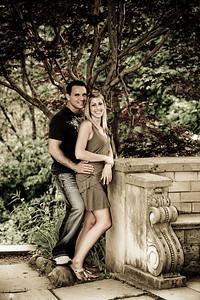 Aaron and Olivia -43