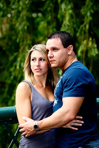Aaron and Olivia -21