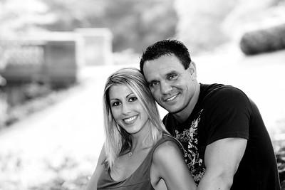 Aaron and Olivia -30