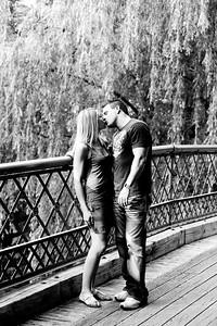 Aaron and Olivia -8