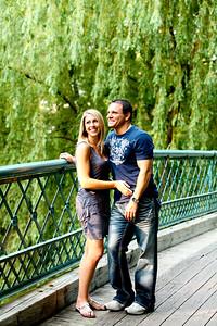 Aaron and Olivia -5