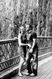 Aaron and Olivia -6