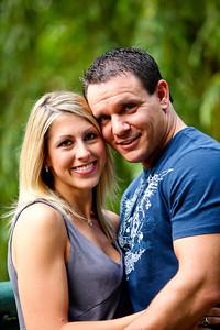 Aaron and Olivia -17