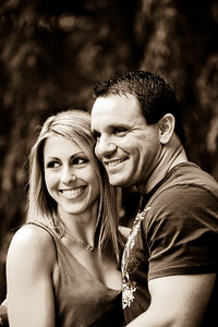 Aaron and Olivia -25
