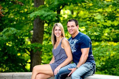 Aaron and Olivia -37
