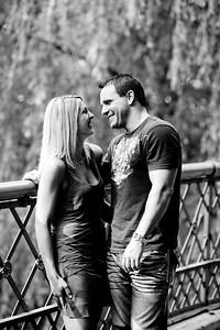 Aaron and Olivia -10