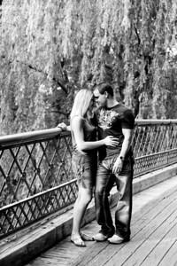 Aaron and Olivia -4