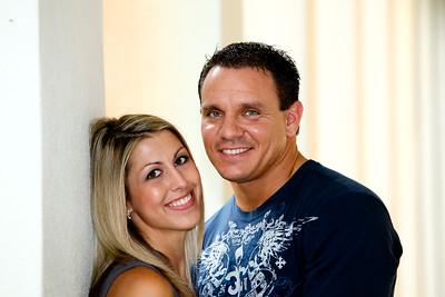 Aaron and Olivia -34