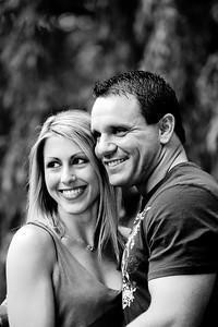 Aaron and Olivia -27