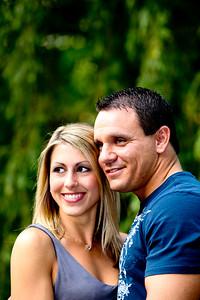 Aaron and Olivia -22