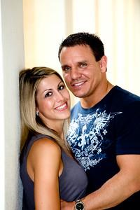 Aaron and Olivia -31
