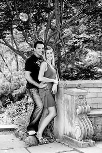 Aaron and Olivia -44