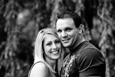 Aaron and Olivia -16