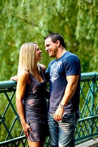 Aaron and Olivia -9