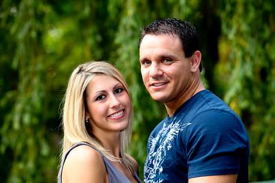 Aaron and Olivia -14