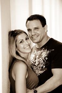 Aaron and Olivia -32
