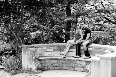 Aaron and Olivia -41