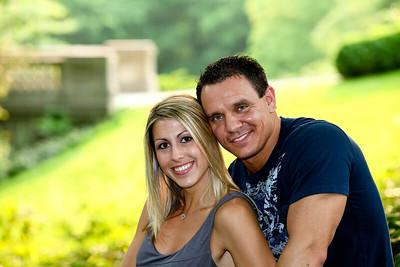 Aaron and Olivia -28
