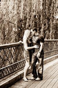 Aaron and Olivia -3