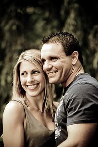 Aaron and Olivia -26