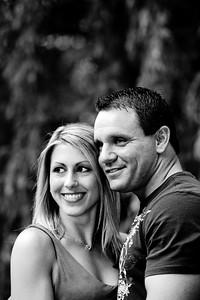 Aaron and Olivia -23