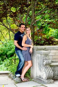 Aaron and Olivia -42