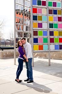 Brandon and Sara-6