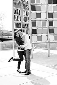Brandon and Sara-22