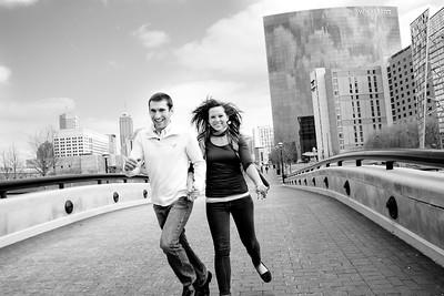 Brandon and Sara-45