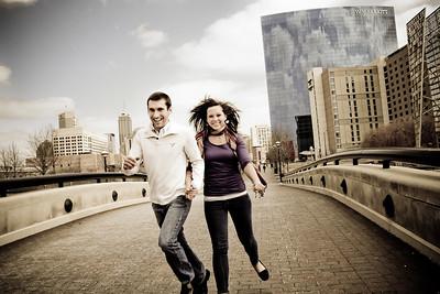 Brandon and Sara-43