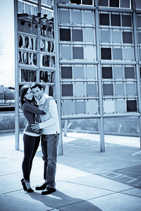 Brandon and Sara-15