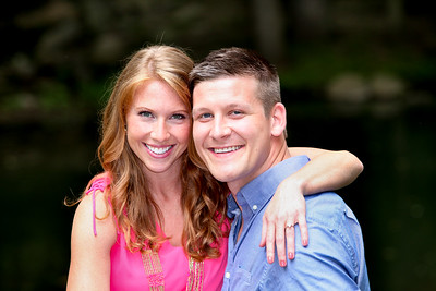 Christy and Jimmy-11