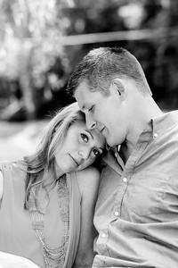 Christy and Jimmy-22