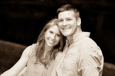 Christy and Jimmy-5