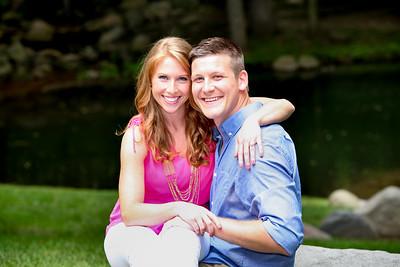 Christy and Jimmy-9