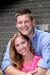 Christy and Jimmy-24