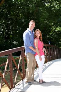 Christy and Jimmy-19