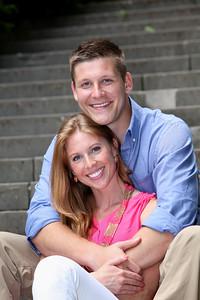 Christy and Jimmy-23