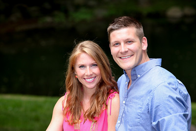 Christy and Jimmy-3