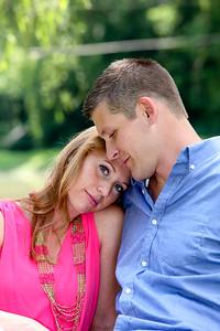 Christy and Jimmy-21